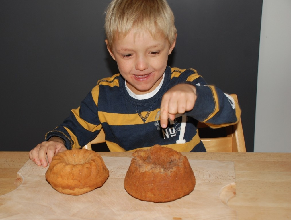 kuchen ohne backpulver nela forscht naturwissenschaft f r kinder. Black Bedroom Furniture Sets. Home Design Ideas
