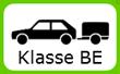 Führerscheinklasse B