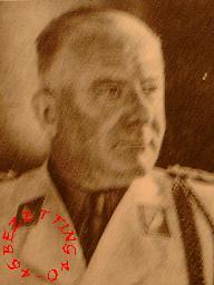 Adjudant van den Leider - H.A.J. Kessler