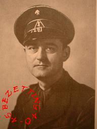 Secretaris-Generaal - C.J. Huygen