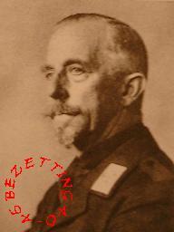 Financiën - F.W. van Dilderbeek
