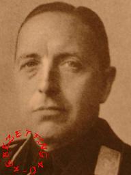 PLV. Leider - C. van Geelkerken