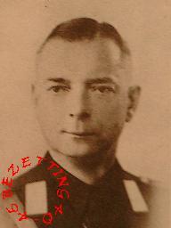 Algemene Dienst - H.W. Muller Lehning