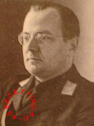 Noord-Brabant - H.J. Leeuwenberg