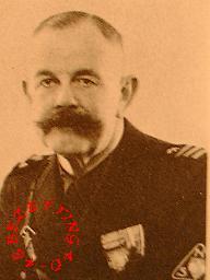 Zuid-Holland - J.W. Baron van Haersolte- van Haerst