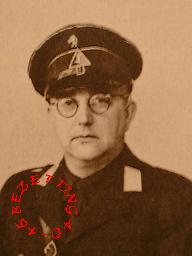 Zeeland - J. Dekker
