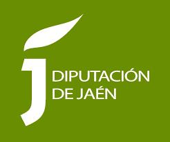 Diputación de Jaén apoya la inclusión a través de la cultura