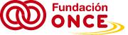 La Fundación ONCE apoya a AFAMP otro año más