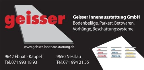 https://www.geisser-innenausstattung.ch/