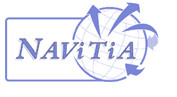Navitia