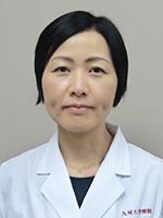 今村歯科医院王丸先生