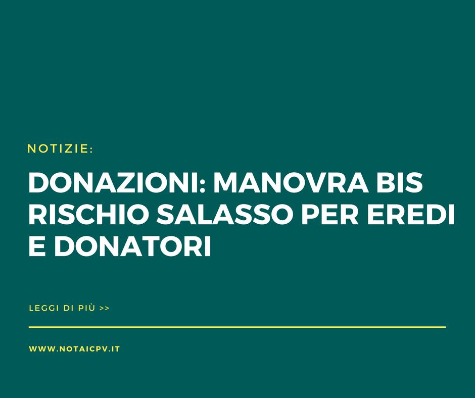 donazioni,tasse,donazioni,brescia,come,fare,una,donazione,cpv,notai,associati