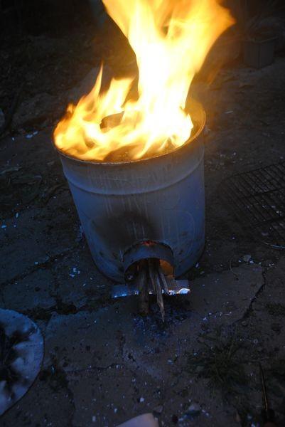 El suro cremant en massa!