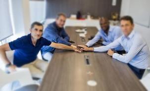 Partenariats, Sponsoring et Mécénat handisport