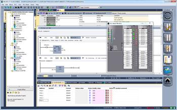 Winsps S7 Mhj Software