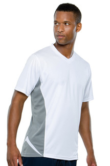 Gramegar Cooltex Team Top V Neck