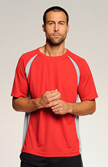 Men's Performance Crew Top