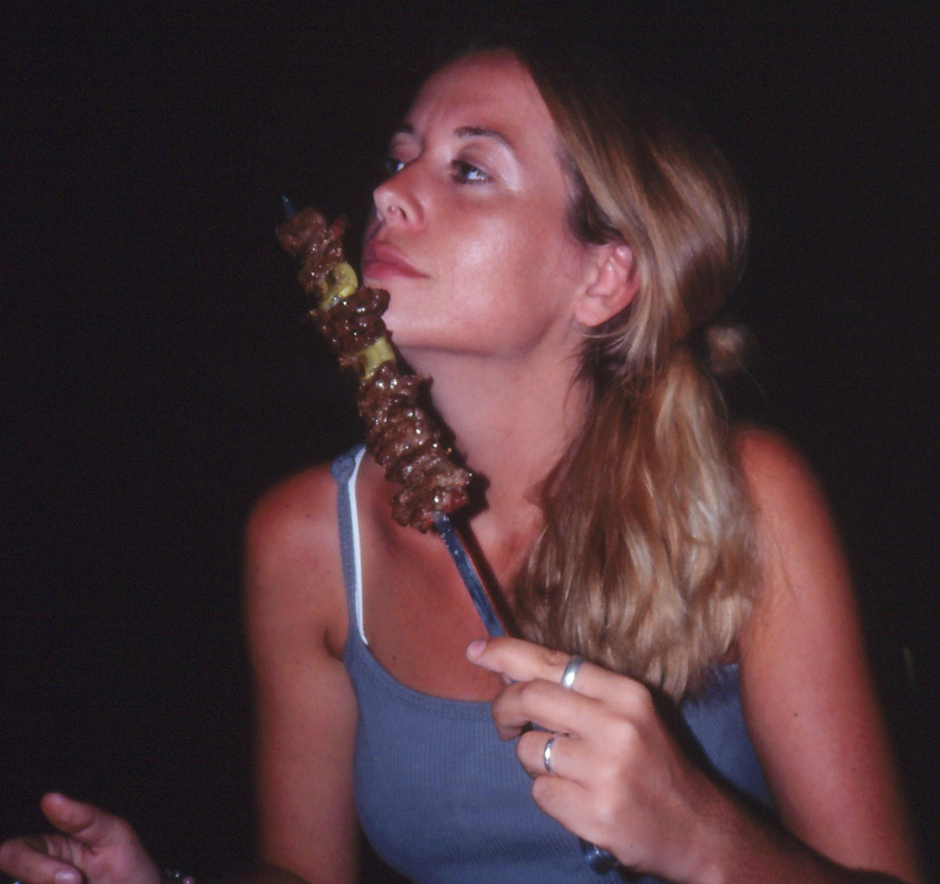 TÜRKEI 2000