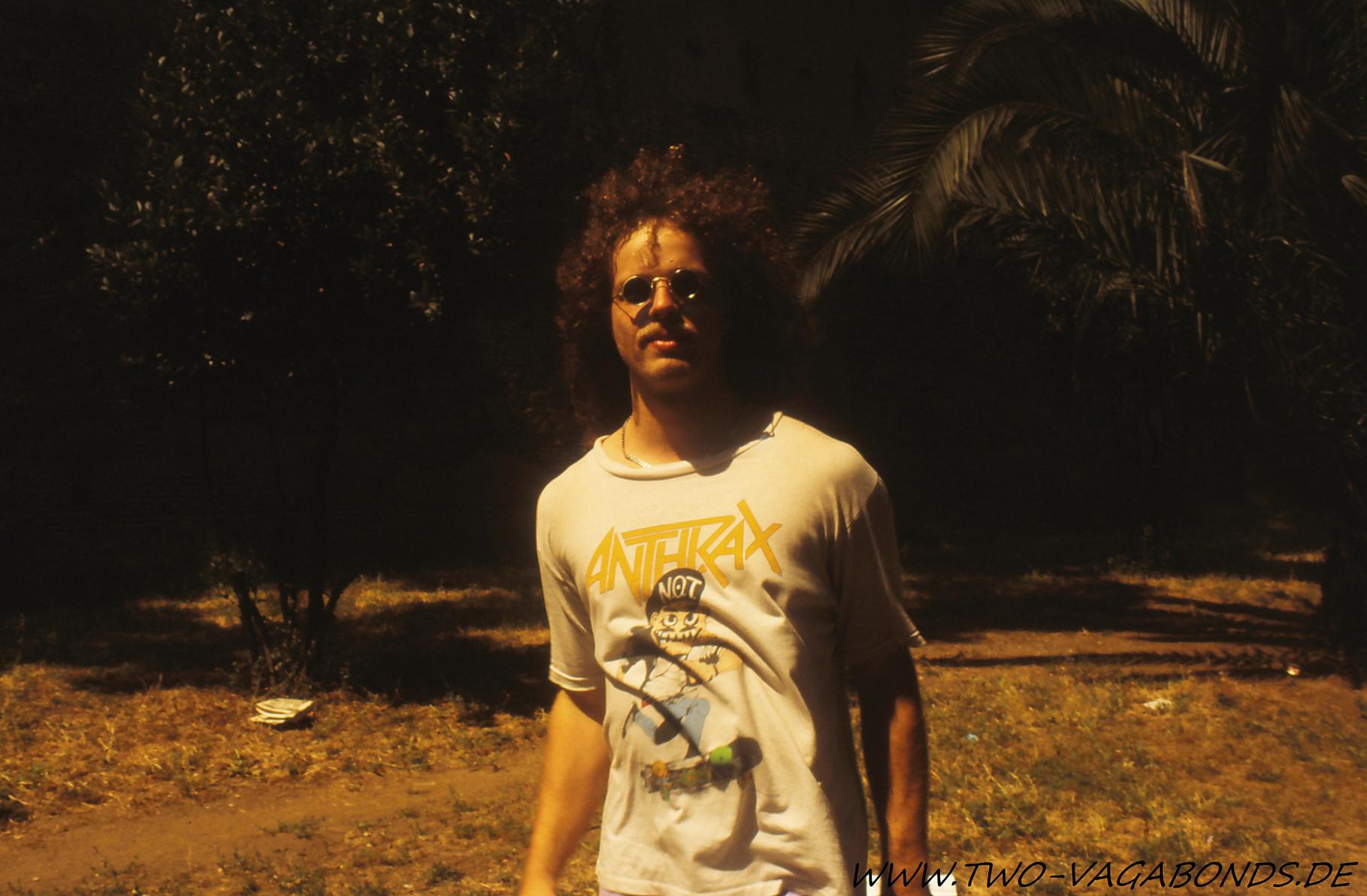 ITALIEN 1995