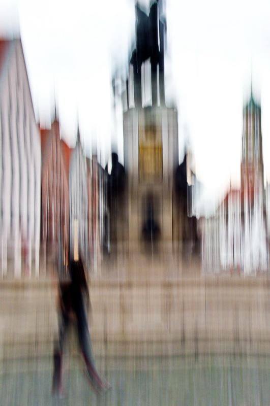 Augsburg 2017  (99)