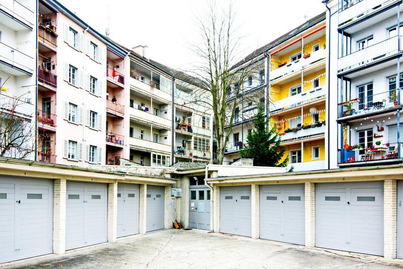 Basel 2016  (119)