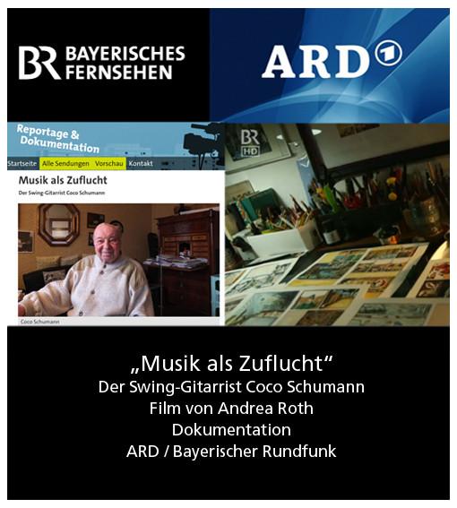 Dokumentation_ARD_Musik-als-Zuflucht_niels-schroeder