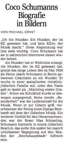 Neueste Dresdener Nachrichten