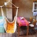 Info: Ferienwohnung Haus Zipf