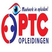 folder downloaden PTC Opleidingen