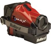 Bullard T3 max WBK