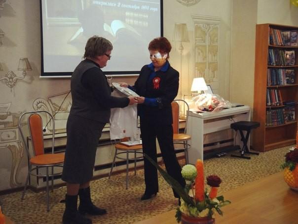 Марина Анатольевна Пантелеева заместитель директора Российского колледжа традиционной культуры
