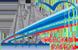 Информационный портал администрации Невского района