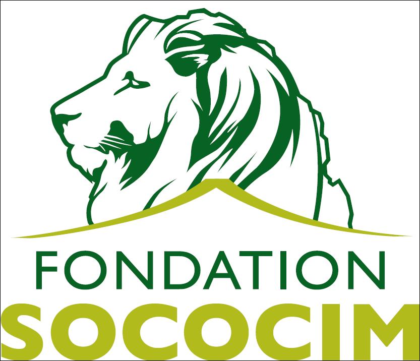 RSE- Labellisation des plantes médicinales : La Fondation SOCOCIM accompagne le Groupe AT-TEEN