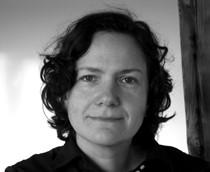 Katha Schulte