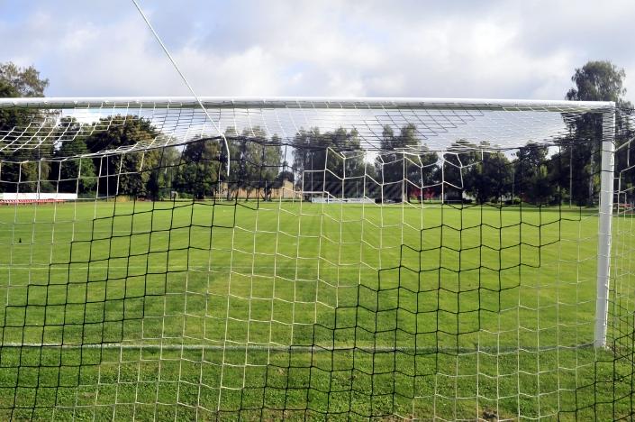Tornetze FC Kremmen