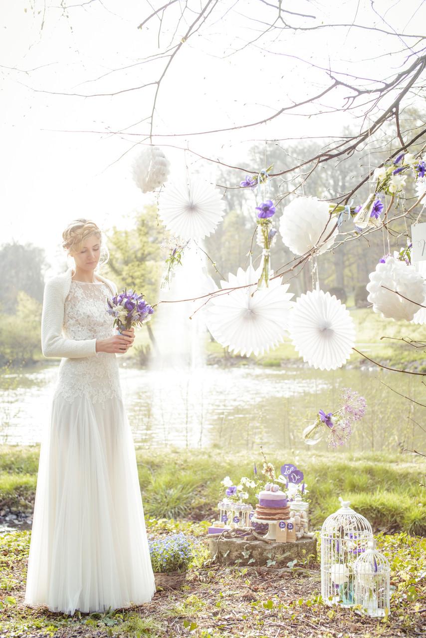 Fotografie: www.karin-maigut.de,