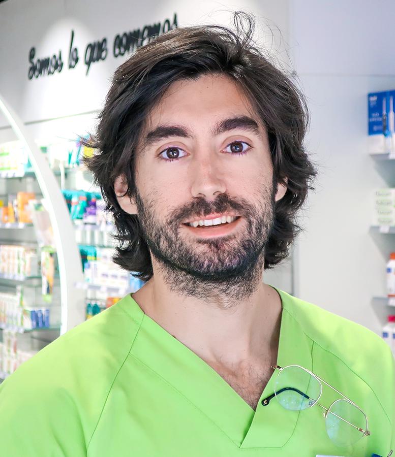 farmacéutico-titular-farmacia-tómbola-alicante