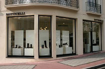 Botticelli - Chaussures  pour femmes à Metz