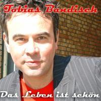 Hamburg Paula Juliaauf Der Suche Nach Liebe Und Ich Komme Wieder Aufgenommen Im Tonart Studio In Bremen Wohnzimmer