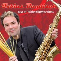 Artistcamprebeat Tobis Wohnzimmershow Hamburg 9008798160297 Index