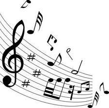setmana musica