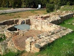 runes romanes can terres