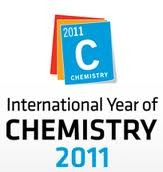 international year chemistry
