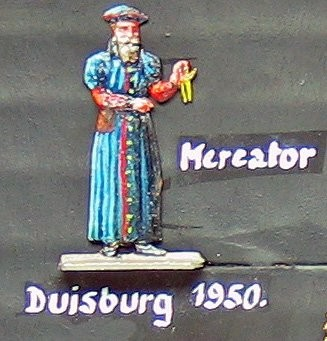 1950 - Duisburg