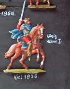 1936 - Kiel