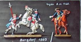 1960 - Burgdorf