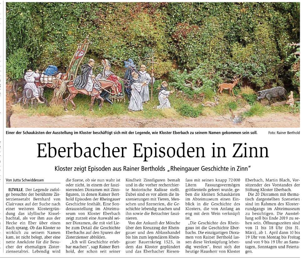 08.03.20.19 Wiesbadener Kurier