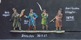 1961 - Dresden