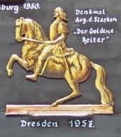1953 - Dresden