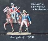 1958 - Burgdorf
